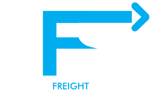 nfs_logo_white_blue-1.png